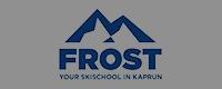 frost-ski_on